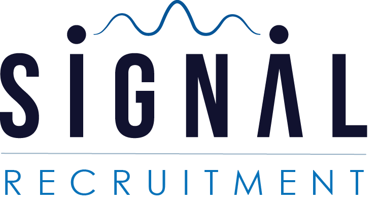 Signal Recruitment